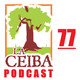 "La Ceiba Podcast 77 ""Patología Bucal"""