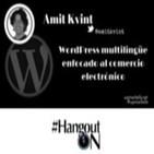 WordPress multilingüe en el comercio electrónico (plugin WPML)