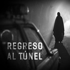 Cuarto milenio: Regreso al túnel