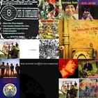 La mejor música de 1968 cincuenta años después
