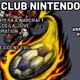 Noche #21 - ¿El adiós de Club Nintendo?