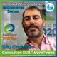 #eMarketerSocial entrevista a Edu Croissier ponente en #CanariasDigital