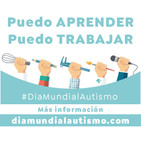 Día Mundial del Autismo 2020, 2 de abril,