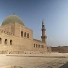 Ciudades ocultas: El Cairo (BBC)