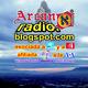 Noticiario Arcano Informa del 23 de enero