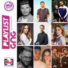 LISTA EXITOS MUSICALES GNG - PLAYLIST con los 30 EXITOS MUSICALES DEL MOMENTO