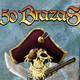 Análisis de 50 Brazas y el clásico Ragnarok 1ª y 2ª edición