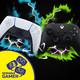 DUALSENSE VS MANDO DE XBOX SERIES X - Semana Gamer 102