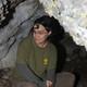 323. La alimentación al comienzo del Neolítico, con Miriam Cubas
