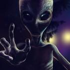 *Reemisión Misterios de la Antigúedad: Alienígenas Ancestrales**Sueños Premonitorios 2*