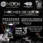 Noches de Disco | Programa 346