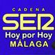 Málaga en 1000 voces. Camino de los Almendrales (01/02)