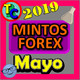 MINTOS FOREX MAYO 2019 - Invertir en rublos, tenges y laris con la Mejor Plataforma P2P