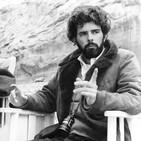 Los fans de Star Wars son idiotas, George Lucas es muy listo...