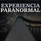 Proyecto Misterio 49: Experiencia Paranormal