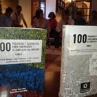 Capítulo 31- Jaime Pardo y Bernardo Jaramillo: 100 preguntas y respuestas para comprender el conflicto colombiano.