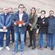Crisi en Ciudadanos de Castelló i Borriana