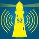 PodcastFaro 52 - Mi primer recuerdo en amarillo