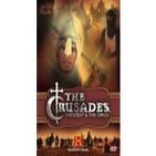Edad media-las cruzadas-5