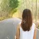 MEDITACIÓN CREATIVA. Caminar y Meditar