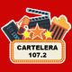 Cartelera 107.2 (15-02-2019)
