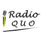 RADIO QUO. POESÍA con Raúl Fernández Cobos: AREOGRAFÍA