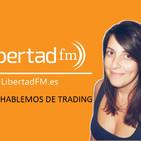 T02 x Programa 10. Especial Ludopatía y Trading_070318