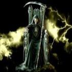 El Libro del Apocalipsis