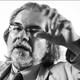 Ramiro Tejada: homenajeado en El Gesto Noble
