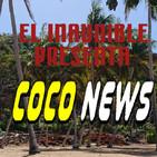 Programa 24 de Coco news