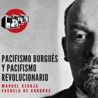 225 - Pacifismo burgués y pacifismo revolucionario (Lenin)