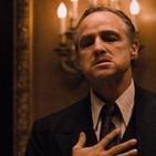 """""""El padrino"""": la historia que tiñó de romanticismo a la mafia"""
