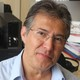 Entrevista con Héctor de la Cueva, coordinador del CILAS