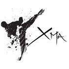 Xperiencia Marcial #3 Taekwondo