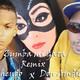 Don Amdielle X Chendo - Zumba Mi Gata Remix - Jovi El Make, DA Music Records