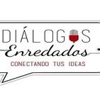 Dialogos enredados. 091219 p063