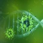 Entrevista que me hizo Hector Mena sobre la situacion del coronavirus en España