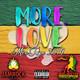 More love special mixtape 2019