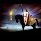 Los Herederos de los Caballeros Templarios