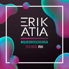 Erik Atia #51 #quedateencasa Techno Mix