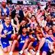 Deportes COPE en Alicante (Martes 2 de Junio de 2020)