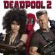 2x35 Hdc: Cine (Deadpool 2, Borg McEnroe, Pororoca...) + Series (The Terror, The Alienist.) + Sed de Mal de Orson Welles