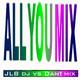 AYM-274 (12-06-2019) JLB Deejay & DanyMix