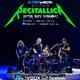 "Recitallica N° 1 ""El Progreso del WolrdWired Tour 2019"""