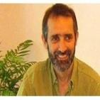 """Que nos enseña el Miedo"" - Albert Abad"