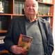 Entrevista a Enrique Morón, autor del poemario 'La canción del sendero' (Ed. Port Royal)