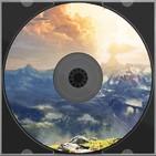 Efecto Sonoro 07: Breath of the Wild