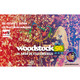 La Choza del Rock Episodio 9x22: Woodstock 50: 50 años de paz y música