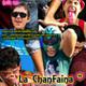 La ChanFaina - #PretextosParaBeber