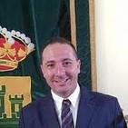 Cronicas-globo fm 99.3 martes 14 de enero martes serranillos del valle ivan fernandez- alcalde